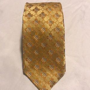 Necktie Façonnable